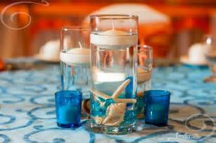 Quinceanera Centerpieces For Tables Under The Sea Table Decorations Decorate The Table
