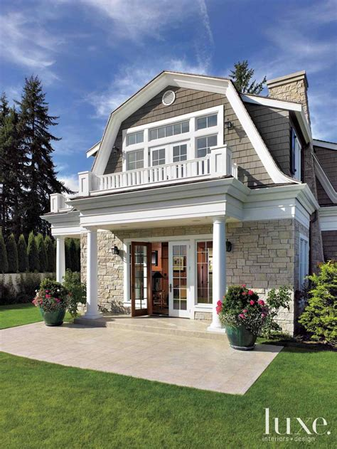 the images collection of craftsman front designs for