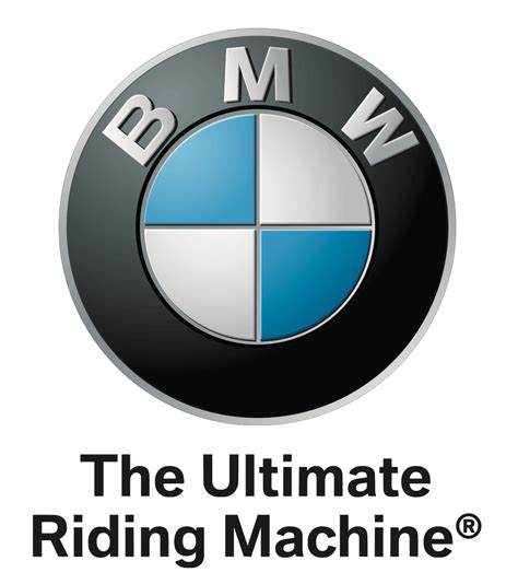 bmw bicycle logo bmw motorrad logo bigbike rider best bike videos news