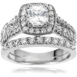 walmart womens wedding rings alexandria s sterling silver cubic zirconia