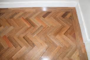 laminate flooring patterns laminate flooring herringbone