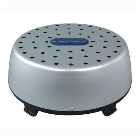 Bathroom Fan Vs Dehumidifier West Marine Air Dryer With Fan Dehumidifier 120v Ac