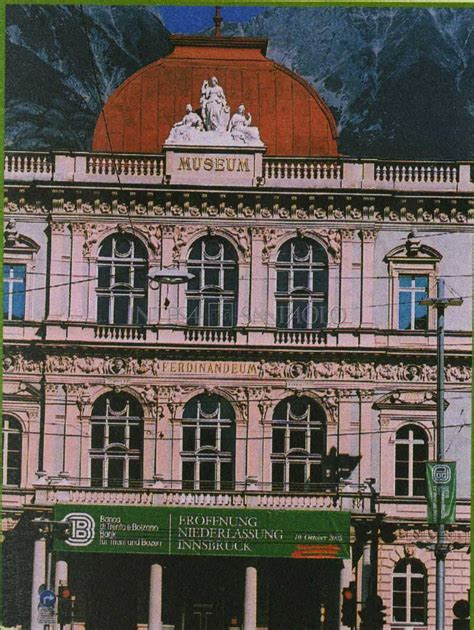 Banca Intesa San Paolo Bolzano by Banca Di Trento E Bolzano Archivio Storico Intesa Sanpaolo