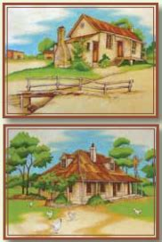 Cottages At Stoney Creek by Stoney Creek Cottages Www Hobbytex Au