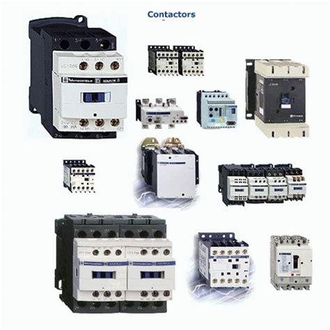 industrial relay wiring diagram wiring diagram