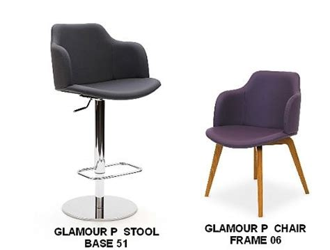 Breakfast Bar Stools And Matching Chairs - p bar stools matching chairs