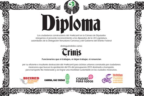 diplomas de primaria descargar diplomas de primaria marco diplomas imagui