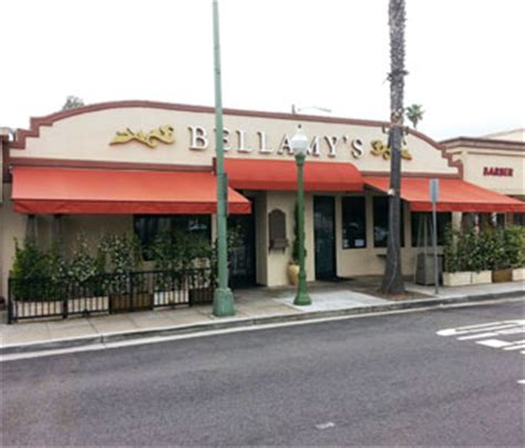 san diego awnings commercial awnings san diego county ca fixed