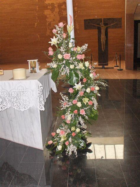 fiori per chiesa composizioni floreali chiesa ik07 187 regardsdefemmes