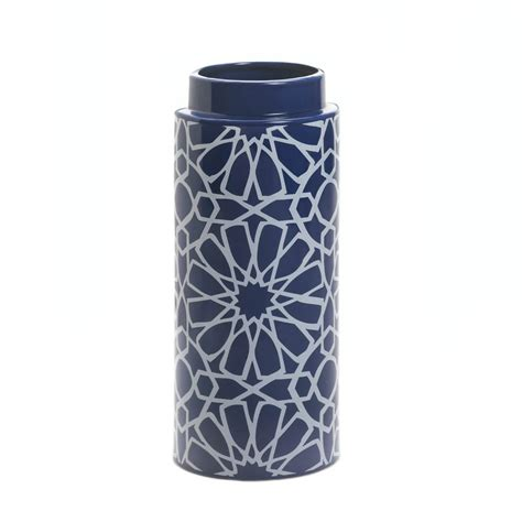 Discount Vase by Wholesale Ceramic Vase Buy Wholesale Vases