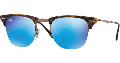 Half Glasses Sunglasses asos half sunglasses www panaust au