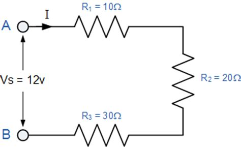 resistors resist voltage or current resistors in series