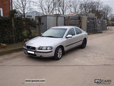 small engine service manuals 2001 volvo s60 seat position control 2001 volvo s60 d5 car photo and specs