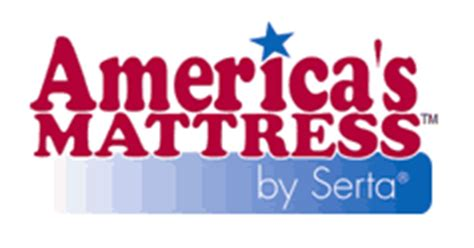 Americas Mattress by Americas Mattress Franchise Review Americas Mattress