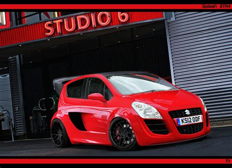 Virtual Interior Design car passion s profile autemo com automotive design studio