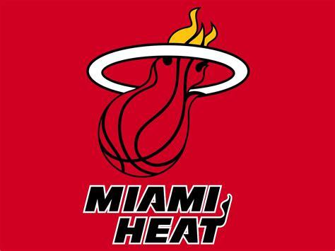 Miami Heat miami heat logo miami heat symbol meaning history and