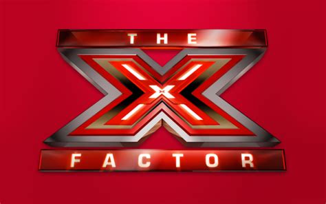 predicting the winner of the x factor 2013 using social media