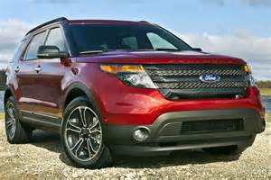 ford explorer 2015 image 60