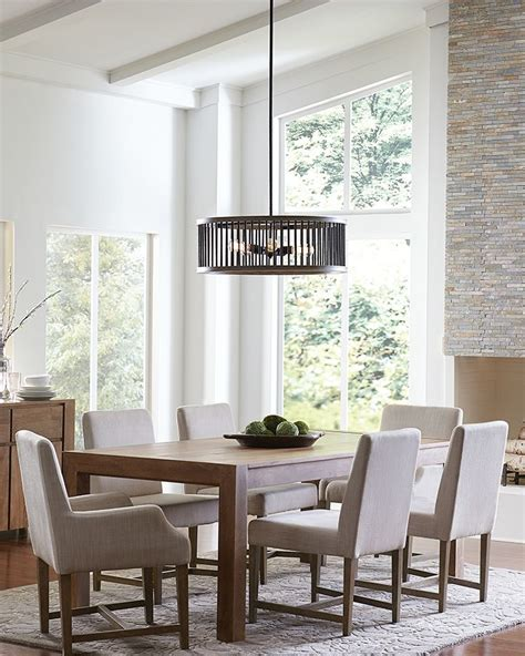 Dining Room Lighting For Sale 30 Best Images About Dining Room Lighting On