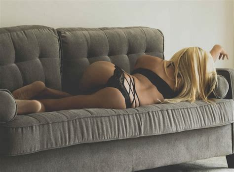 hump couch humpty hump day 60 photos the laughter ward