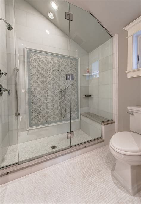 bathroom showers ideas pictures category houses home bunch interior design
