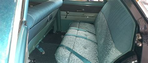 Car Upholstery Seattle by Auto Interiors Gallery Mac S Upholstery Seattle