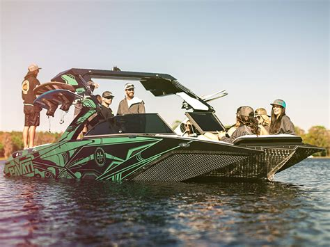 wakeboard boats sale pavati wakeboard boats for sale new used wakeboard boats