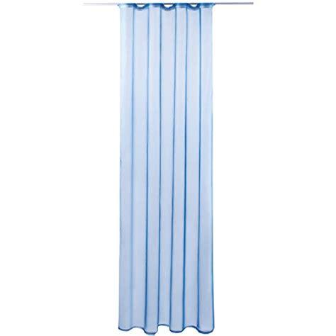 gardinen blau blau transparente gardinen vorh 228 nge und weitere