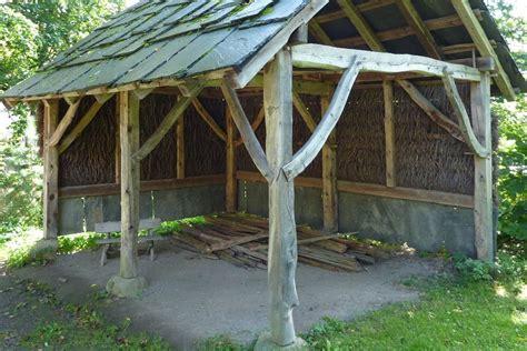 norwegian grindbygg timber frame timber framing rustic