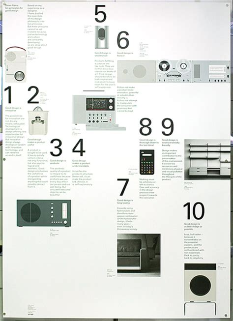 grid layout poster design table of contents inspiration graphic design pinterest