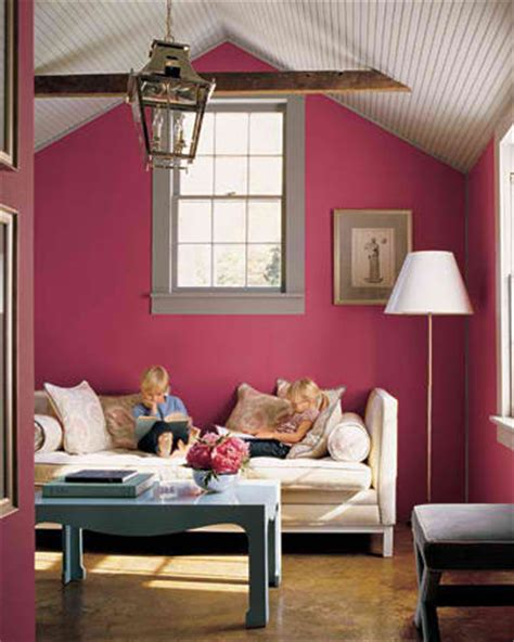 26 amazing living room color schemes decoholic 26 amazing living room color schemes decoholic