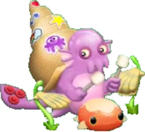 dawn of fire my singing monsters wiki wikia shellbeat my singing monsters dawn of fire wikia