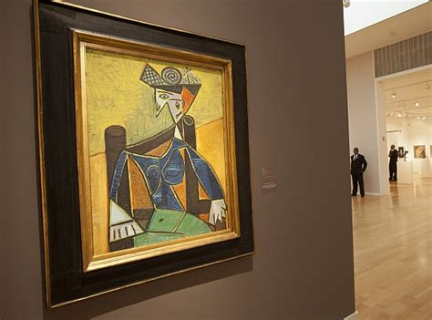 picasso most valuable paintings in pics the most expensive paintings in the world