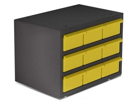 automotive parts storage drawers x51 f steel drawer cabinets products van automotive