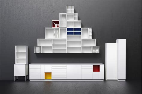 cucine metod metod kitchen metod kitchen cabinets fronts more ikea