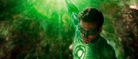 green lantern high resolution images collider