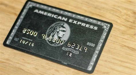 Cash Out Amex Gift Card - 5 credit cards for the super rich imoney