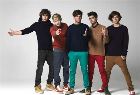 imagenes nuevas one direction new photoshoot x x one direction photo 27557536 fanpop