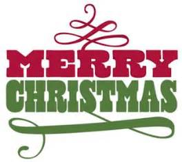 merry christmas artwork clipart best cliparts co