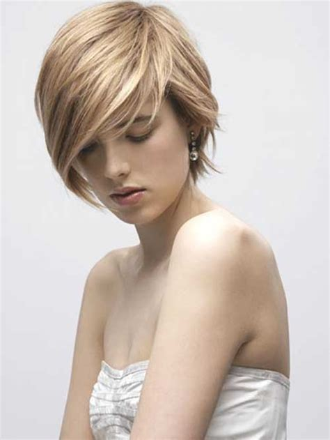 ash pixie hair styles 23 long pixie hairstyles hairstyles haircuts 2016 2017