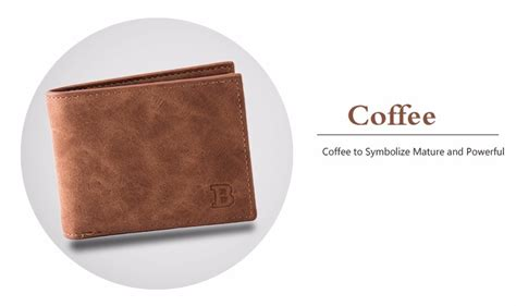 Dompet Cowok Simple Stylist Trendy Trx S 2 baborry dompet pria model simple wallet mj 05 06 backup brown jakartanotebook
