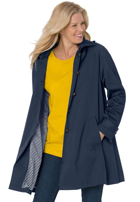 large raincoat best 25 plus size raincoat ideas on s plus size salopettes big