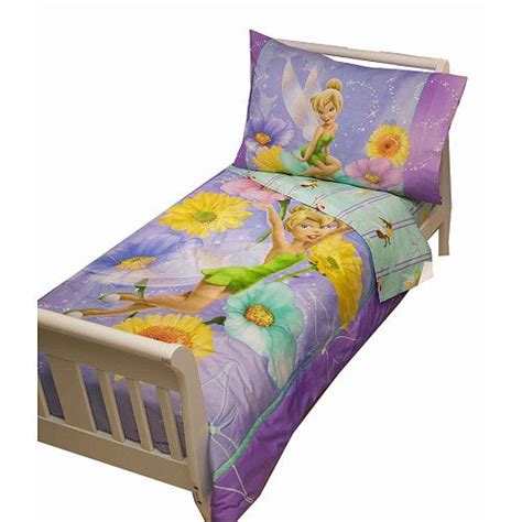discount deals disney 4 toddler set tinkerbell