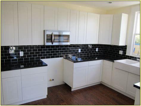 what size subway tile for kitchen backsplash all about subway tile sizes center design