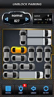 nice parking game unblock parking car apps on google play