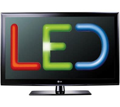 Tv Led Lg 47ln5400 With Xd Engine 42 lg 42le4900 xd engine hd 1080p digital freeview led tv