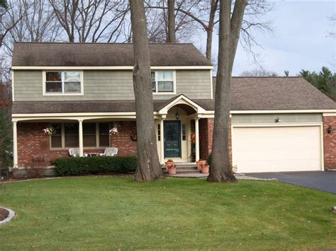 clifton park ny homes for sale 23 crestwood dr