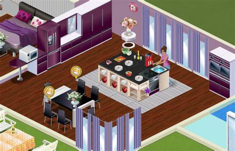 home design games on facebook 1000 images about my suburbia on pinterest to be