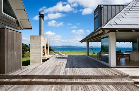 wooden beach house designs beach house with wooden floor ideas