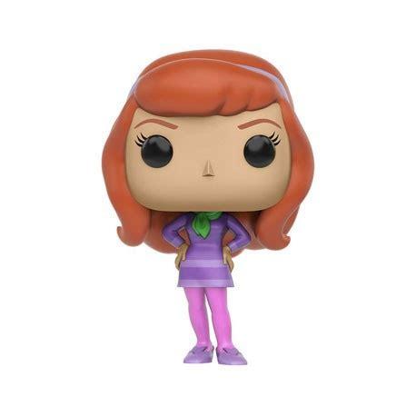 Funko Pop Animation Scooby Doo No 151 Velma toys pop animation scooby doo funko funko pop